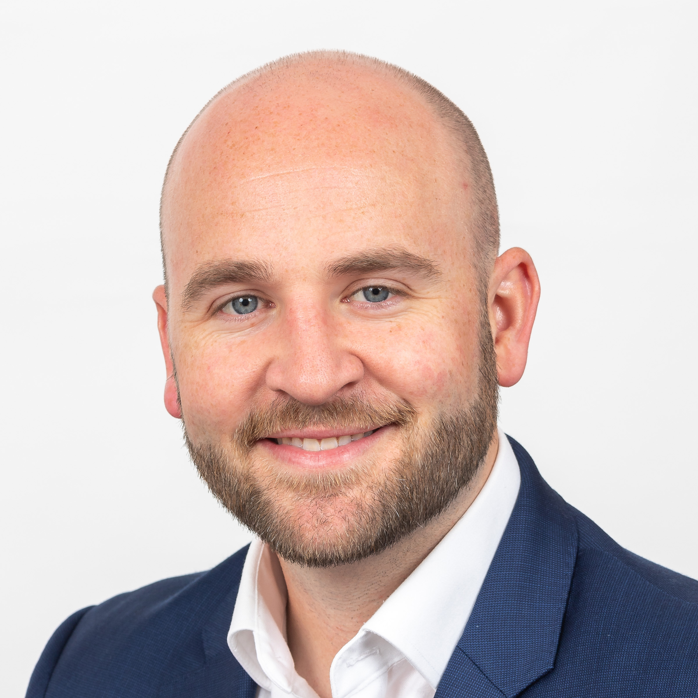 CASEY FITZSIMMONS, DIRECTOR OF BUSINESS DEVELOPMENT & PARTNERSHIPS  Casey connects with new businesses, and expertly handles ongoing relationships with existing clients and partners.   READ MORE