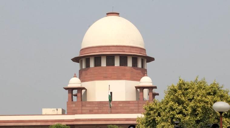 supreme-court-759.jpg
