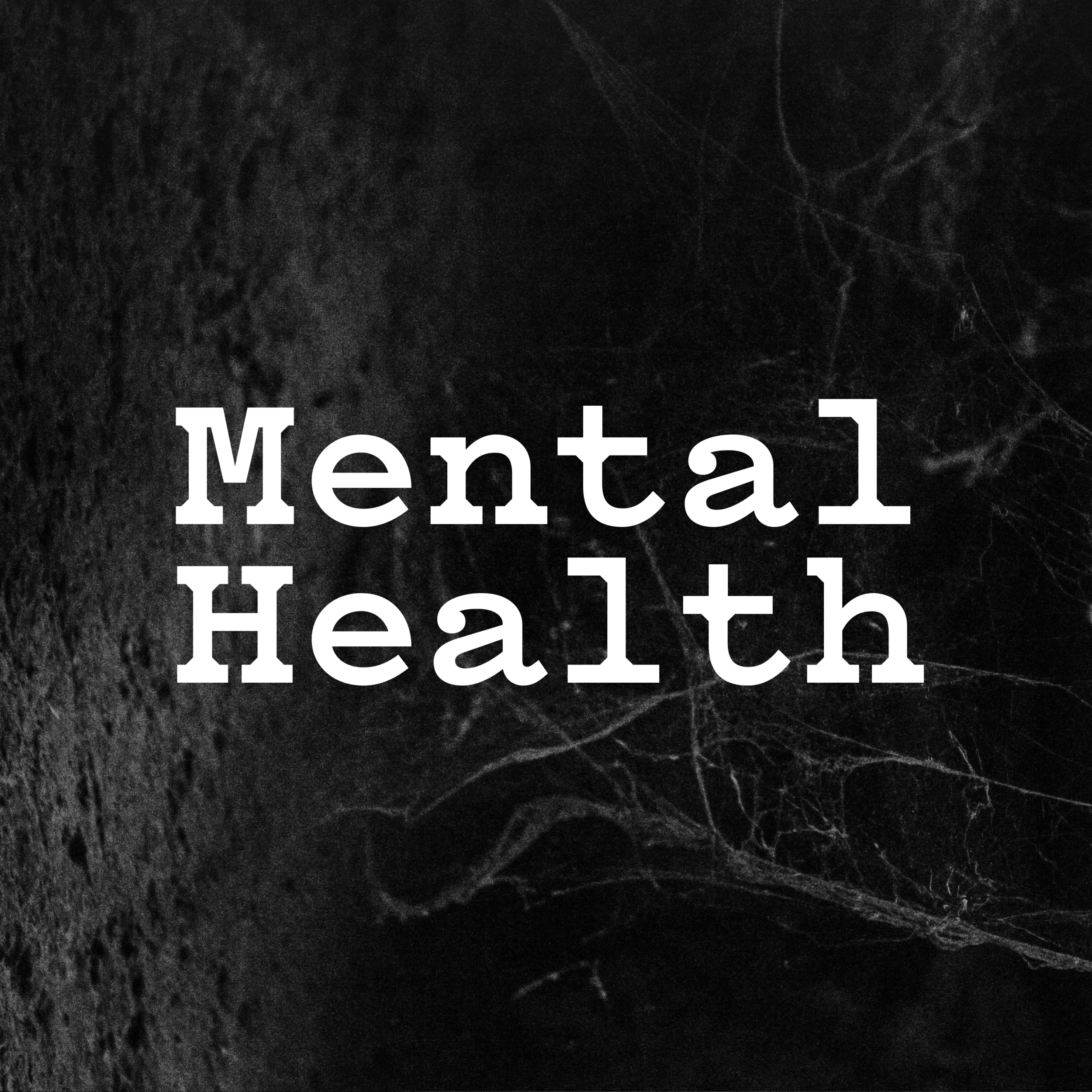 mentalhealthfinal.png