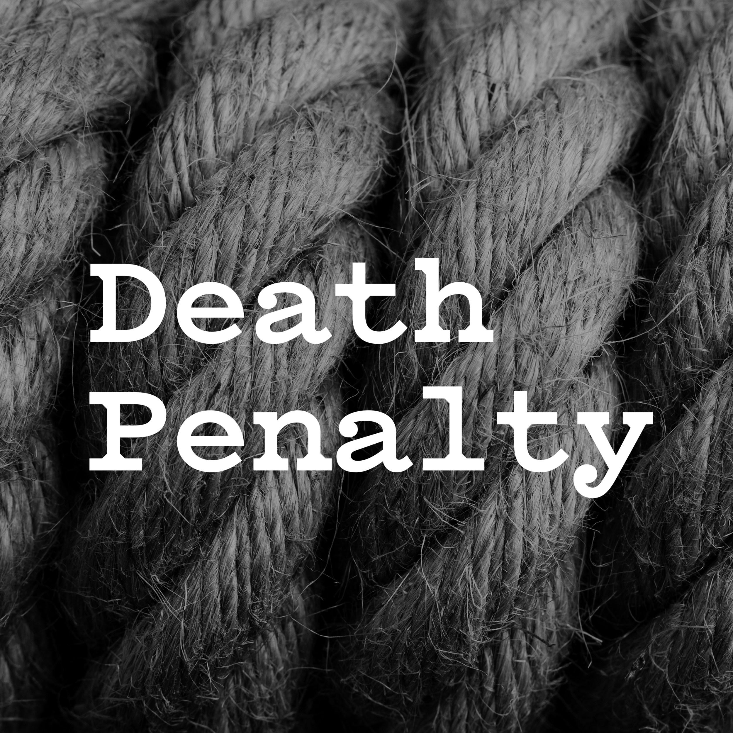 death penalty_final.png
