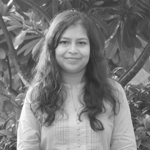 Ankita Sarkar.JPG