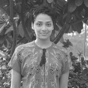Ruchi Chaudhury.JPG