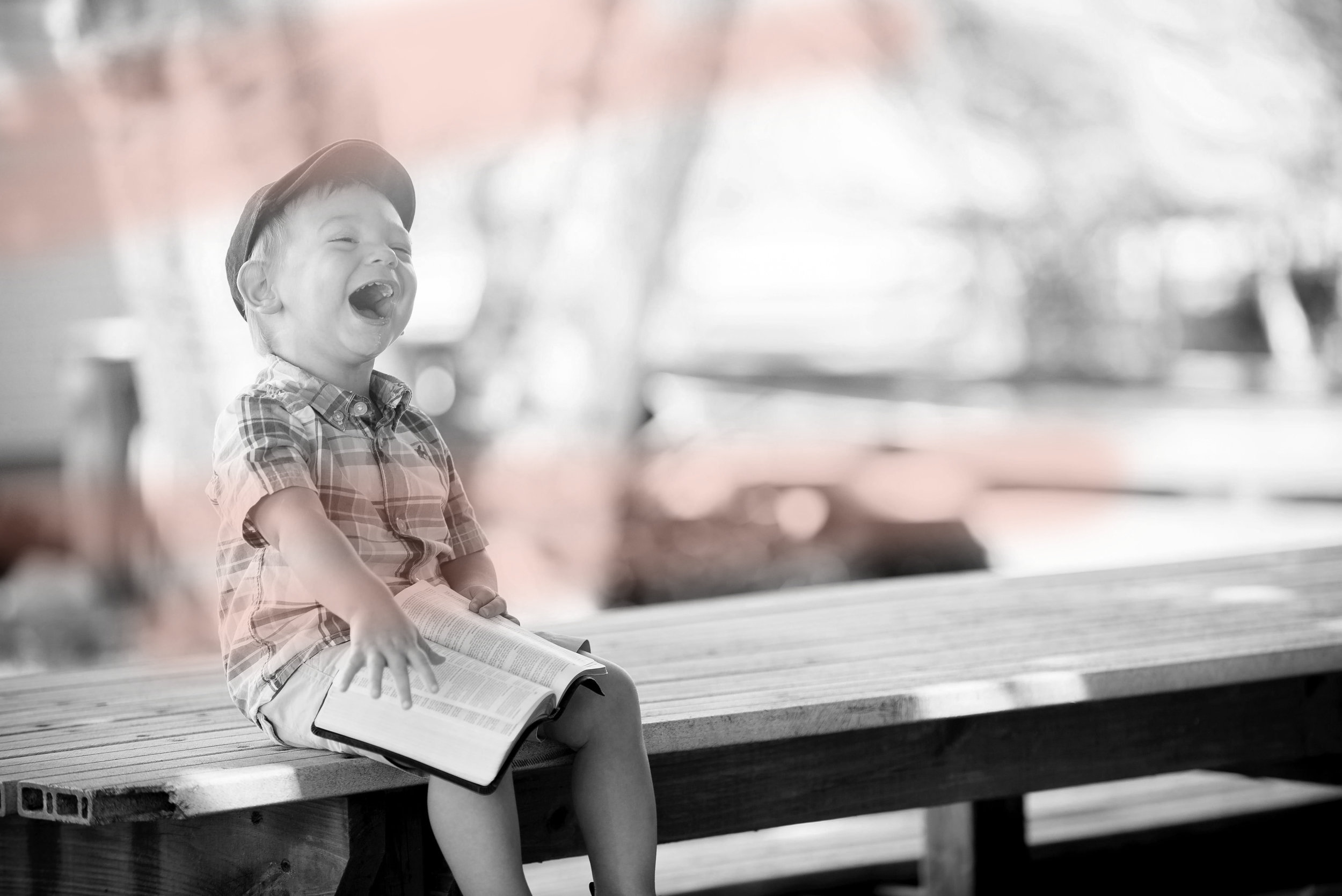 paediatric-speech-language-therapy.jpg