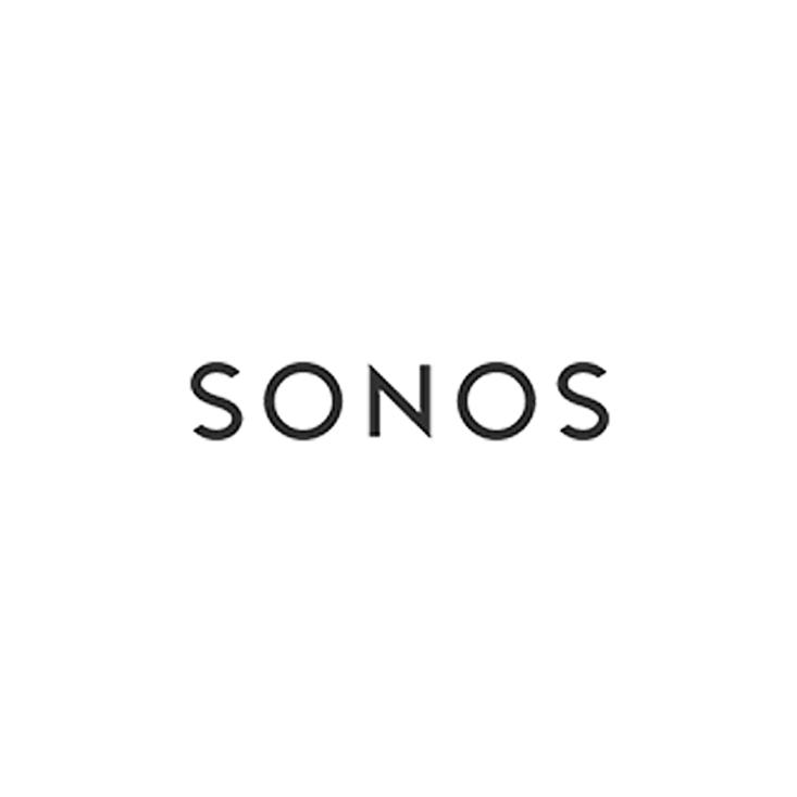 Neon-Brands-sonos.png