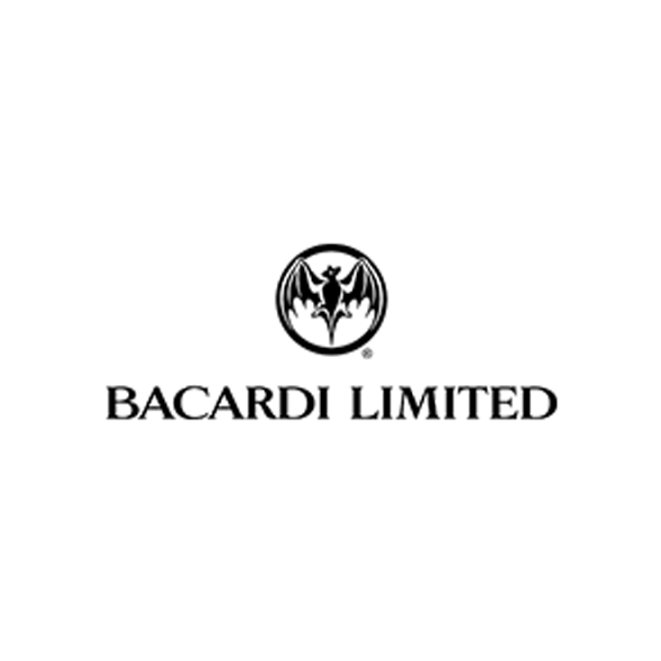Neon-Brands-bacardi.png