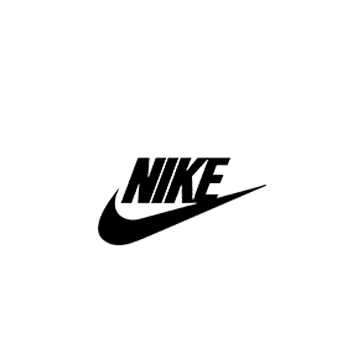 Neon-Brands-nike.png
