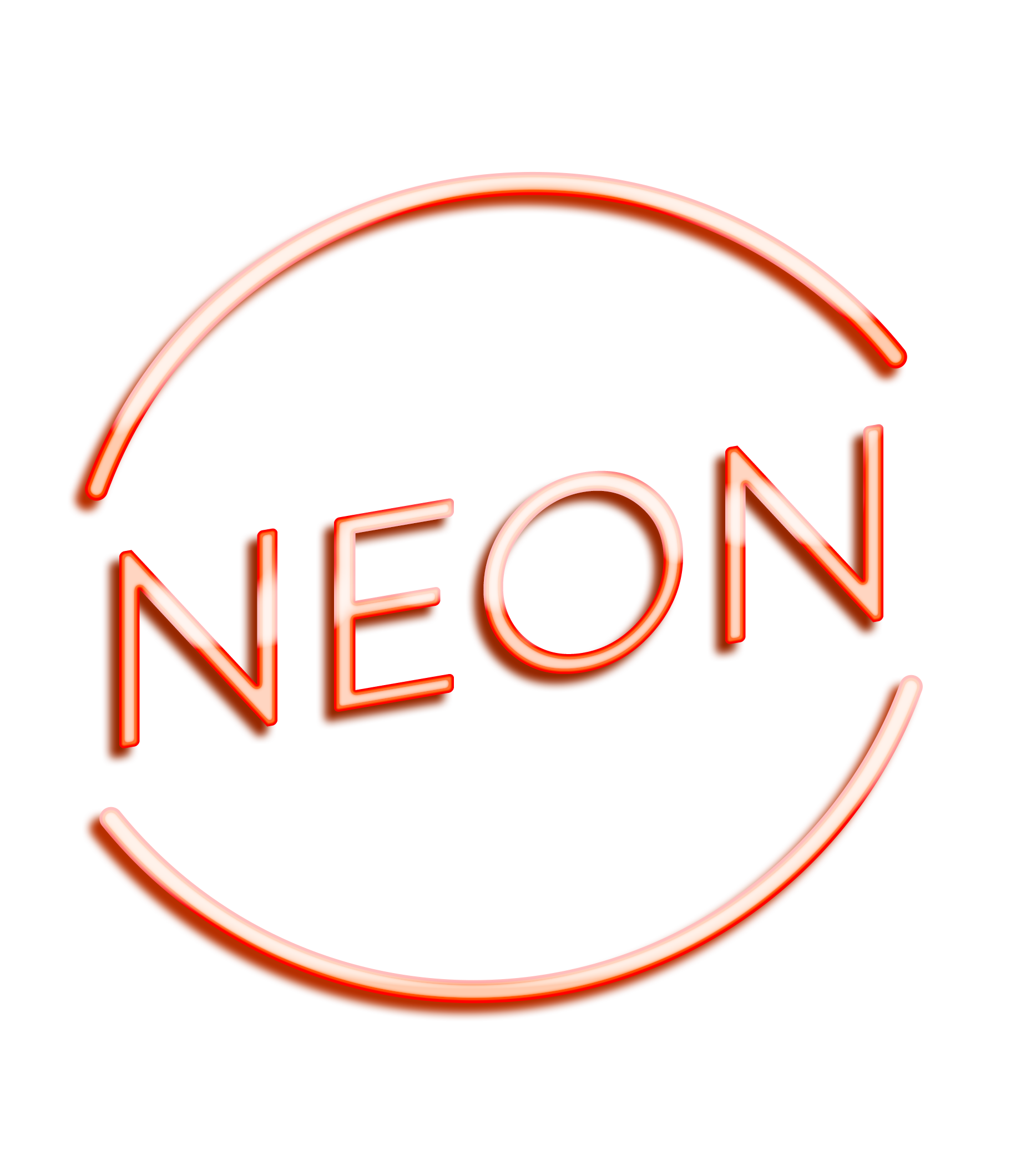 projectneon.png