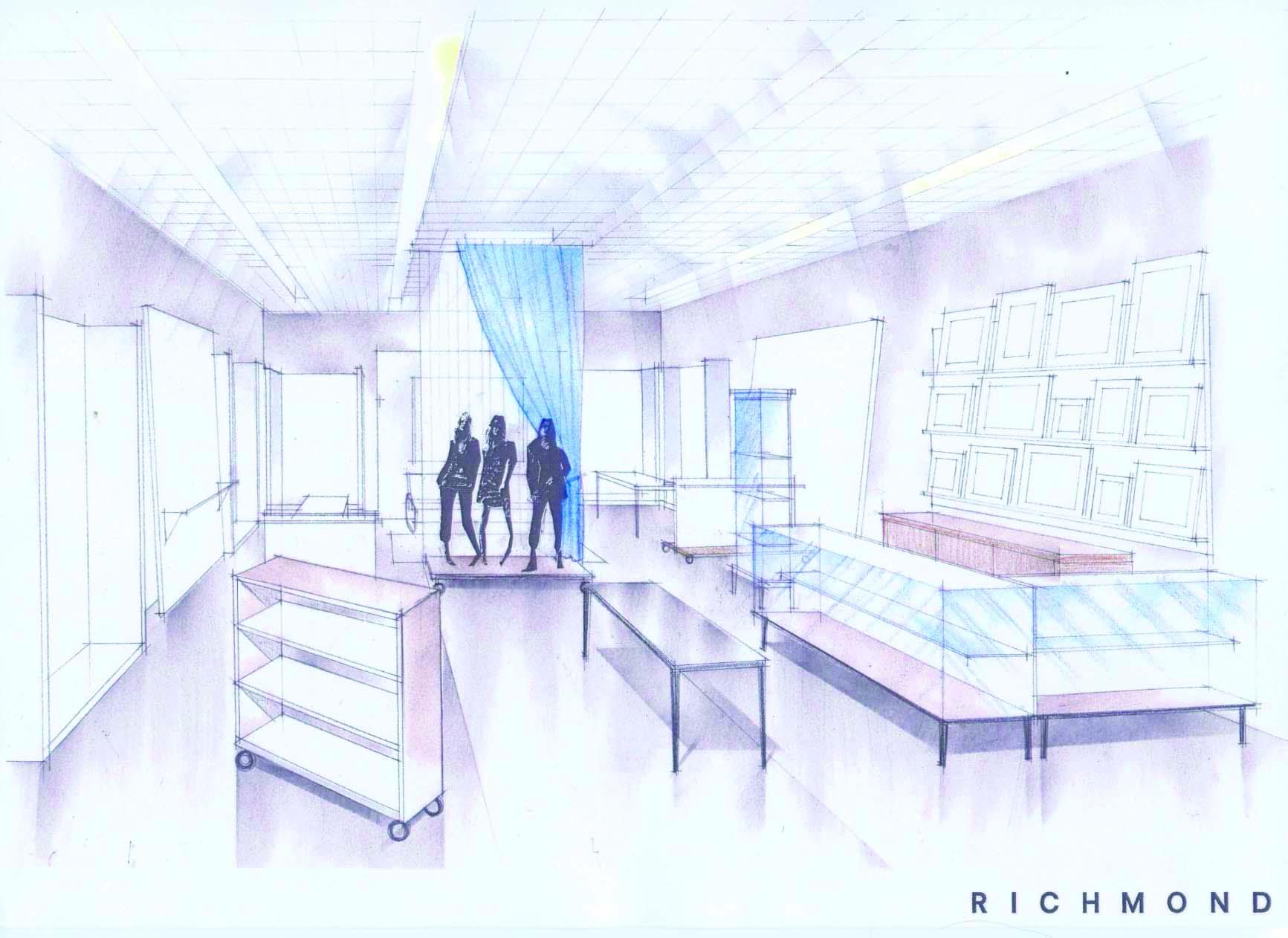 RichVis1.jpg