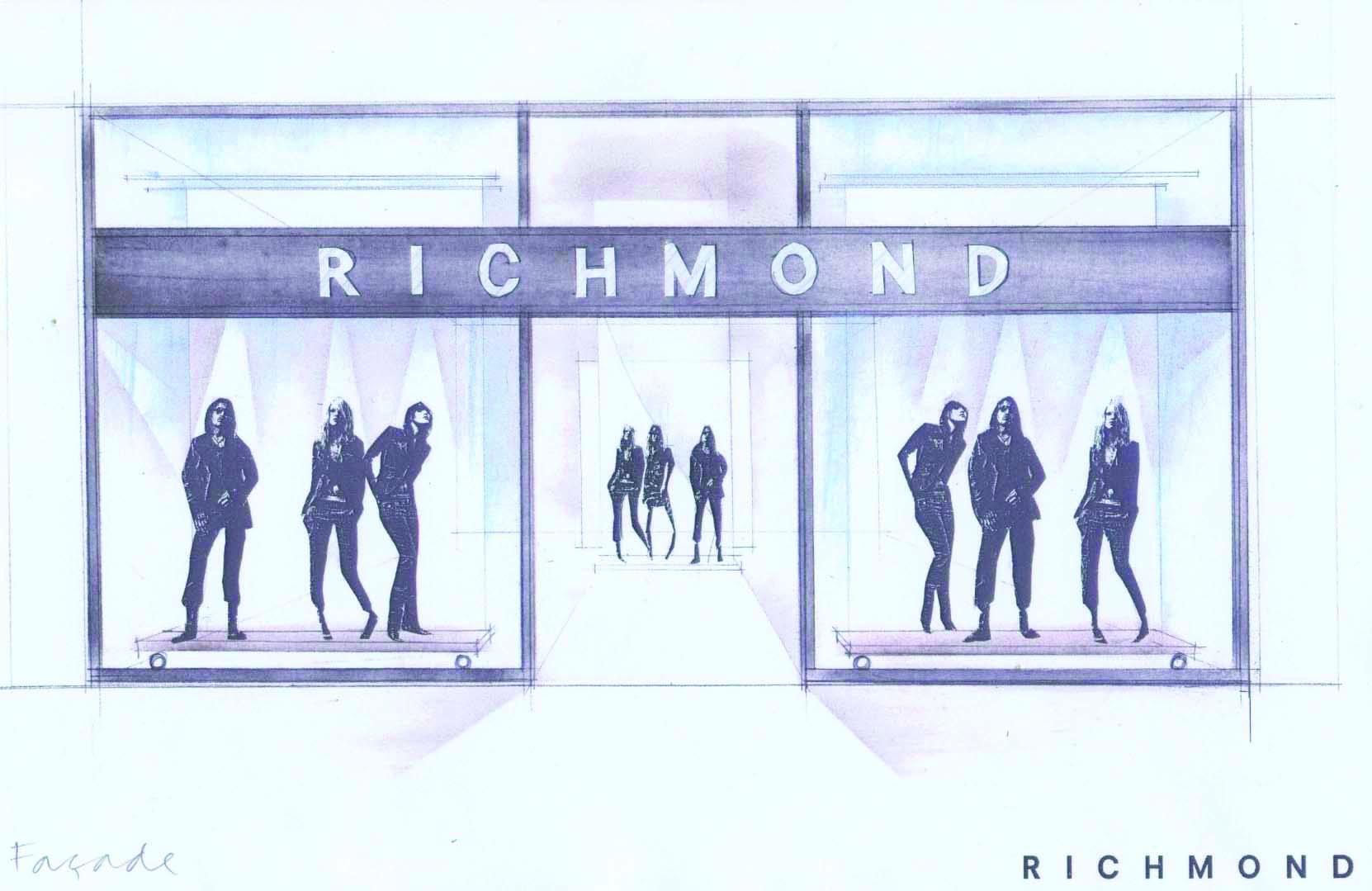 RichVis4.jpg