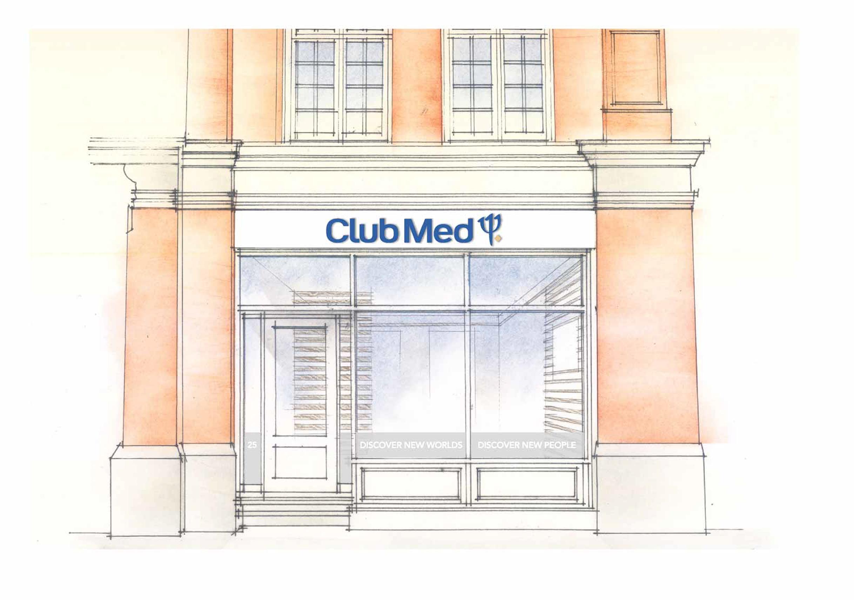 CM Shopfront-1.jpg