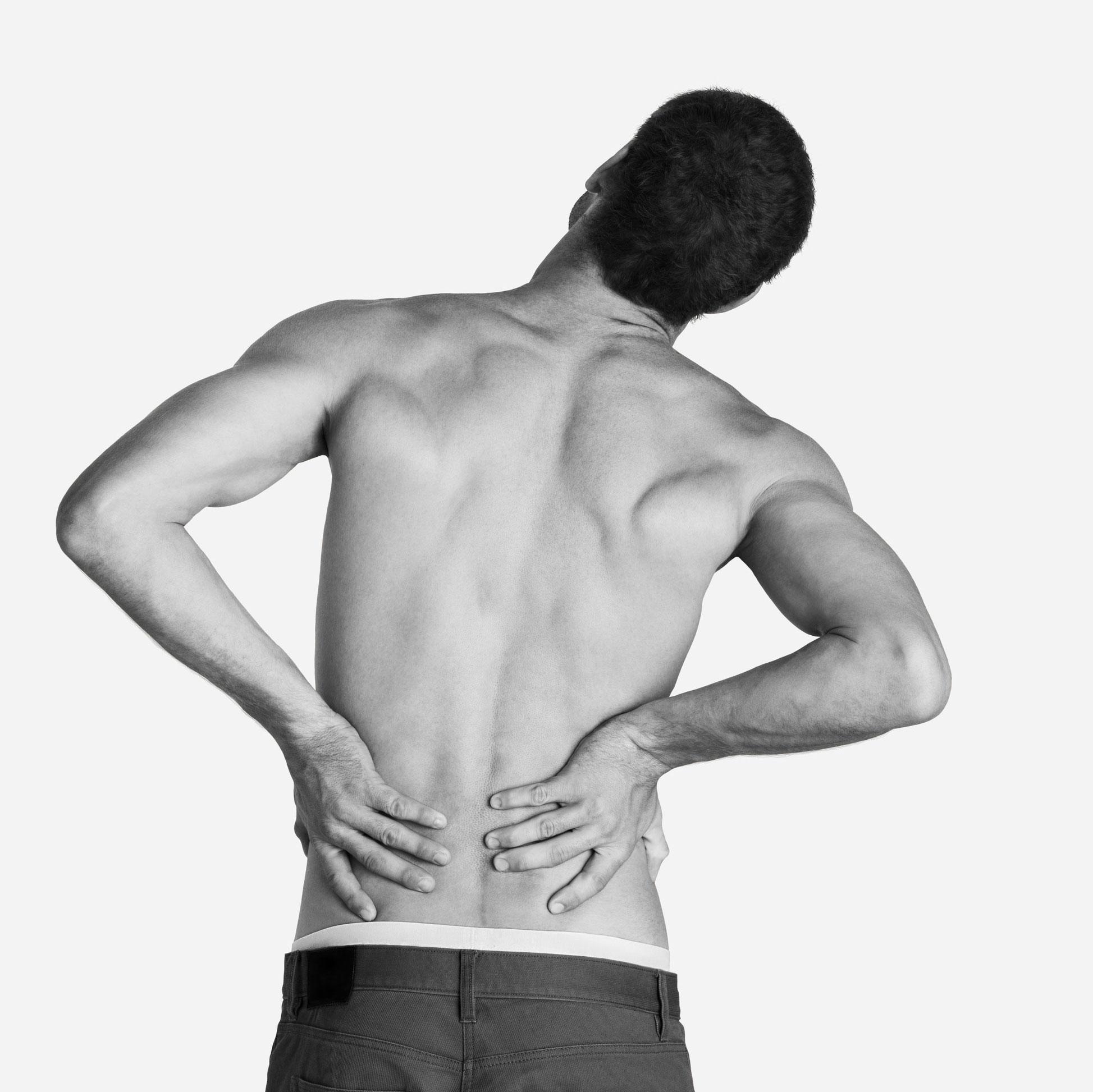 Osteo-back-pain.jpg