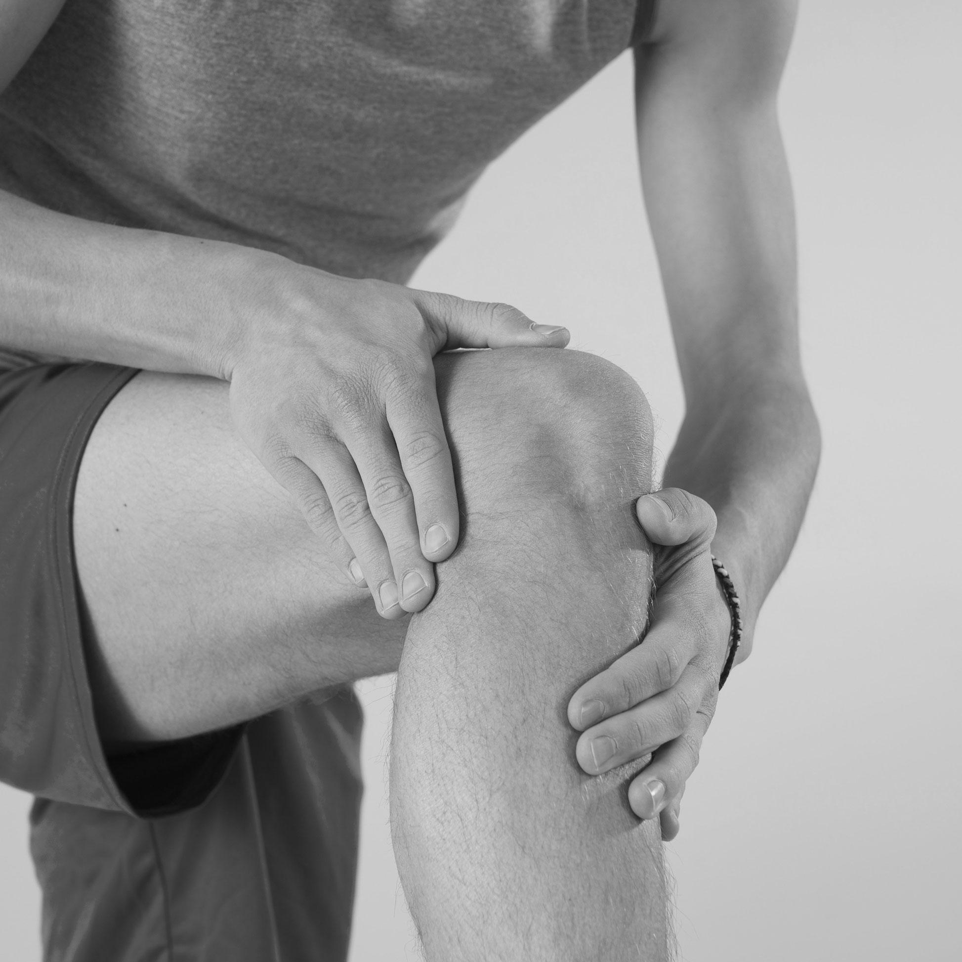 Osteo-knee-pain.jpg
