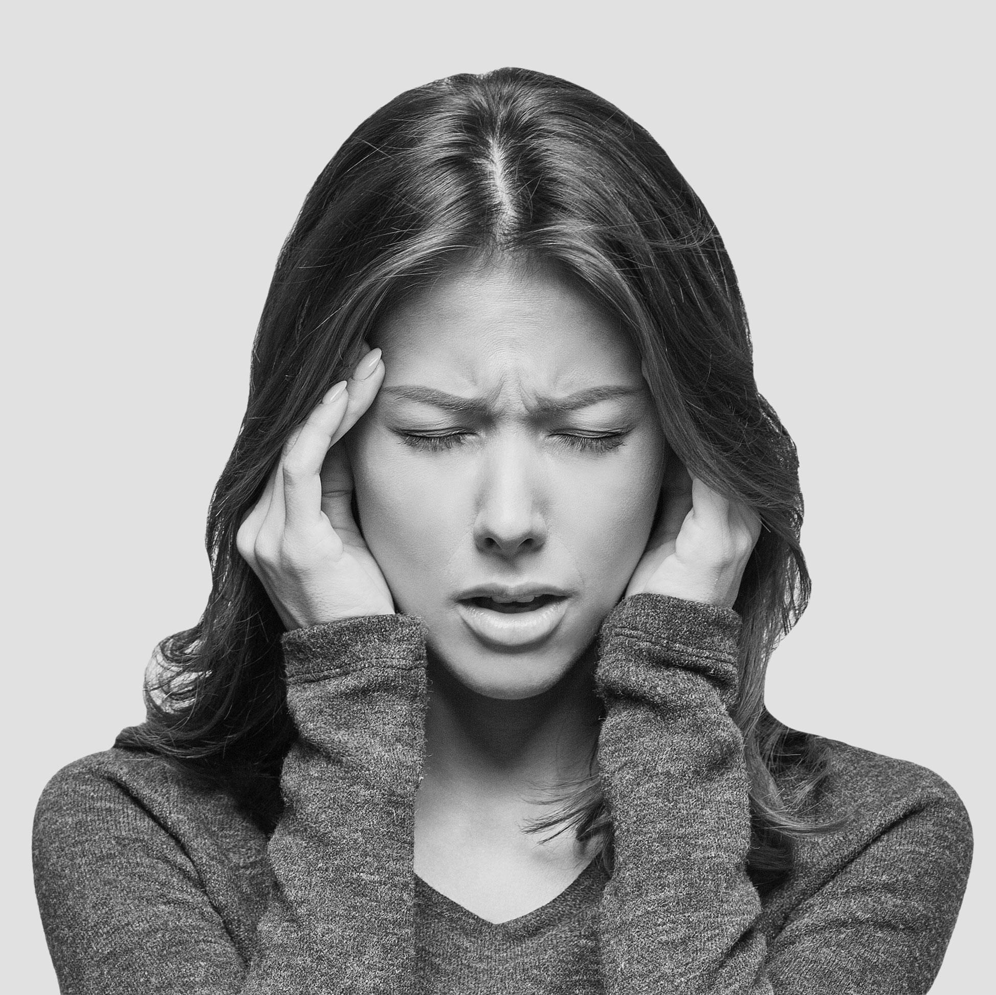 Osteo-headache.jpg