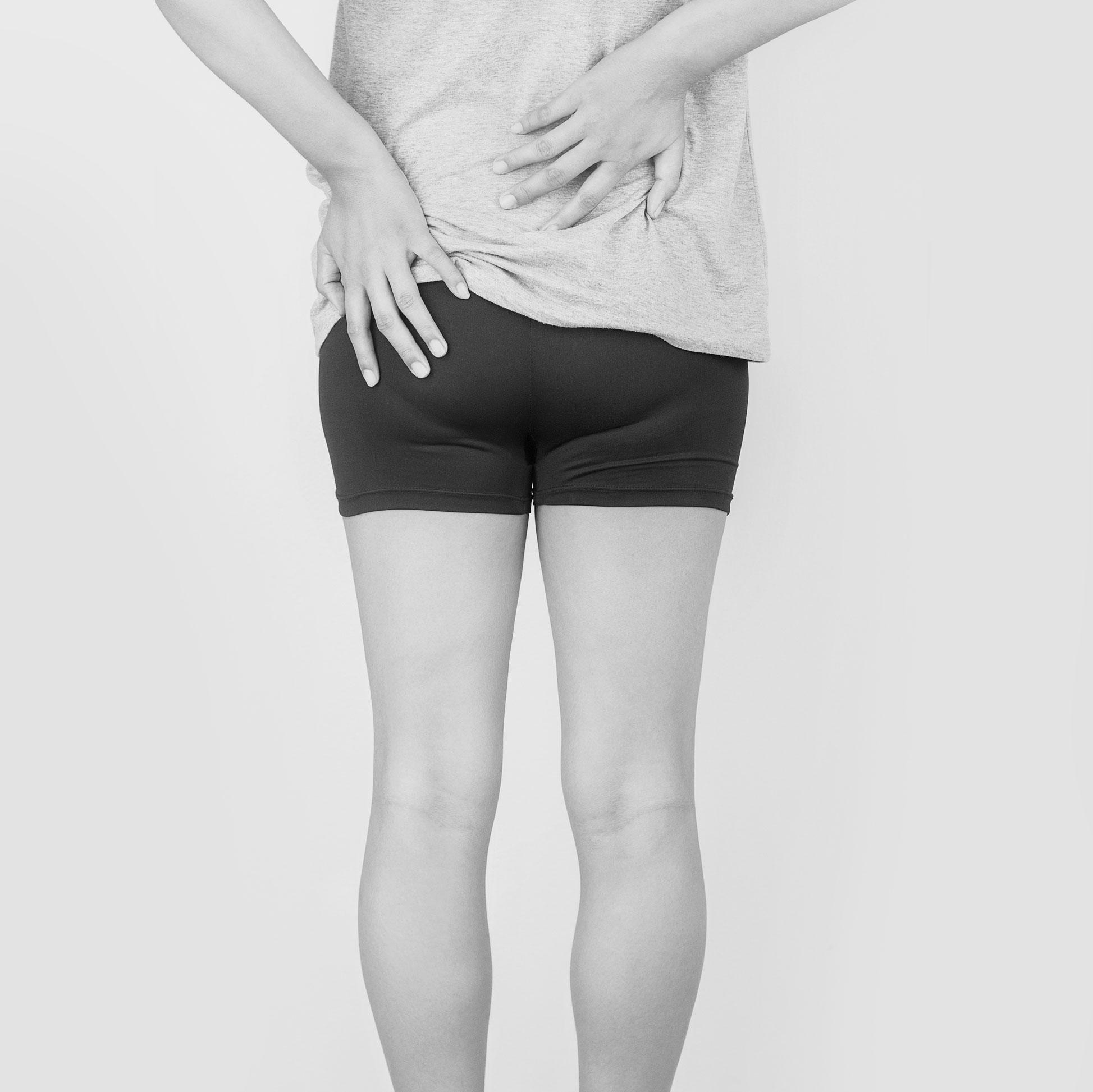 Osteo-sciatica-pain.jpg