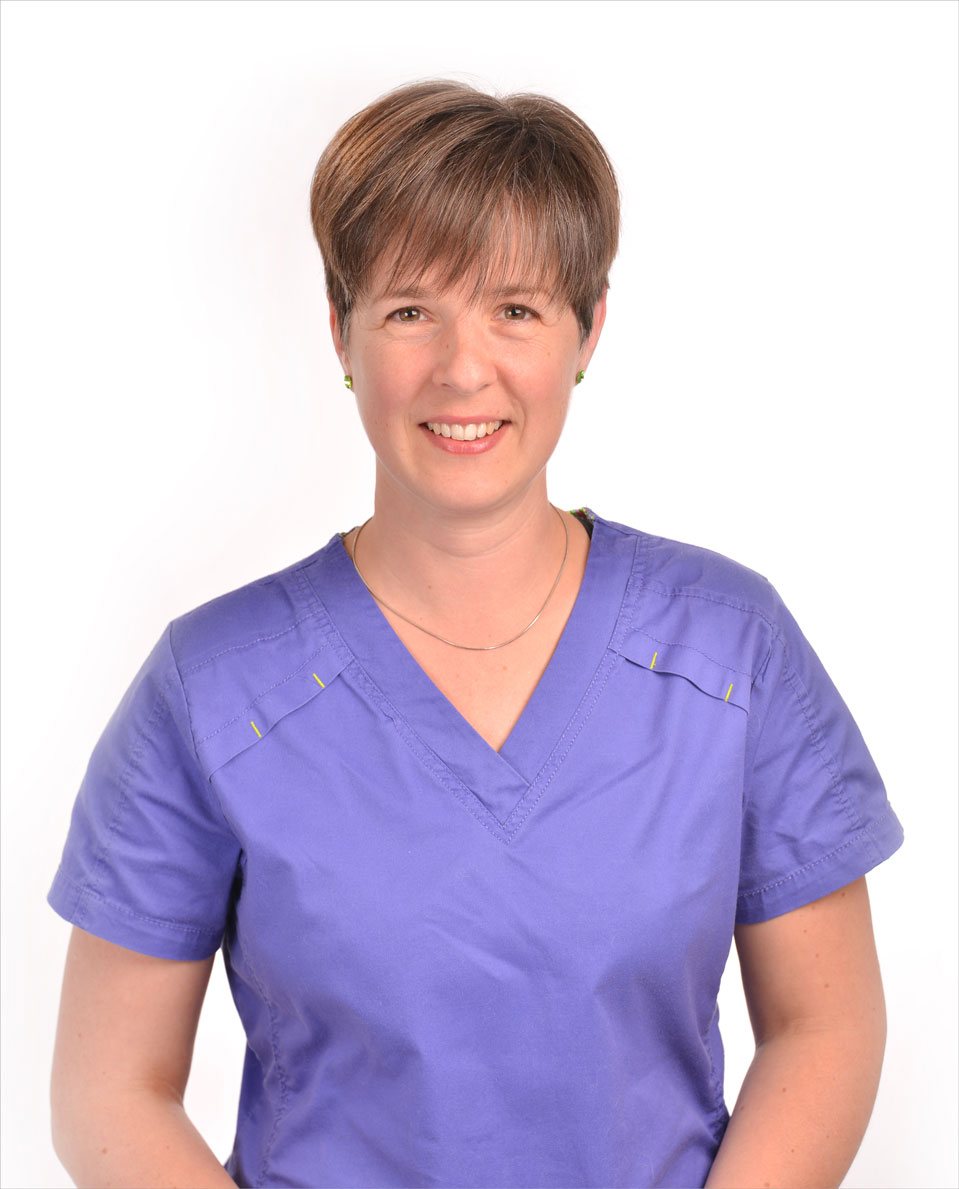 I look forward to helping you through Osteopathic treatment.  ~ Tamara