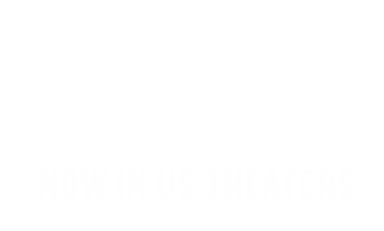 US_intheaters.png
