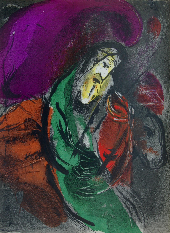 40. Chagall, Jeremiah.jpg