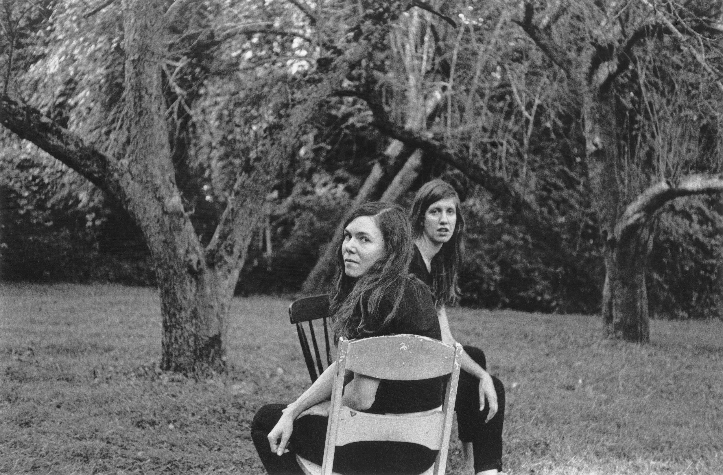 Anna & Elizabeth (Photo by John Cohen)-.jpg