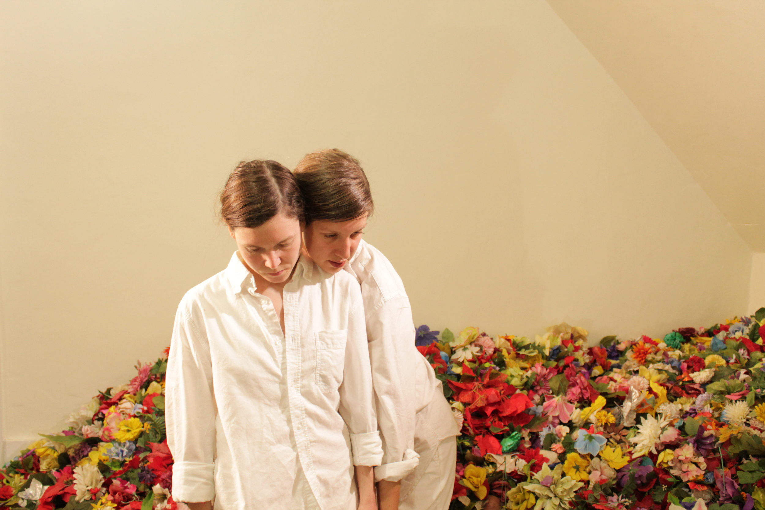 A_E flowers.JPG