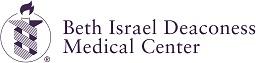 256Beth-Israel-Deaconness Logo.jpg