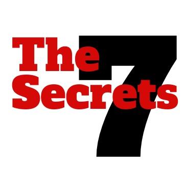 7+Secrets+Logo+png.jpg