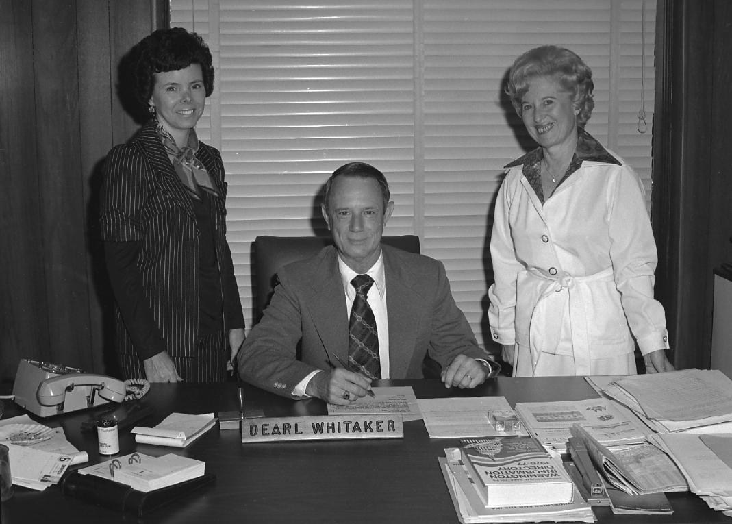 business--professionals-womens-club---10467_19958259371_o.jpg