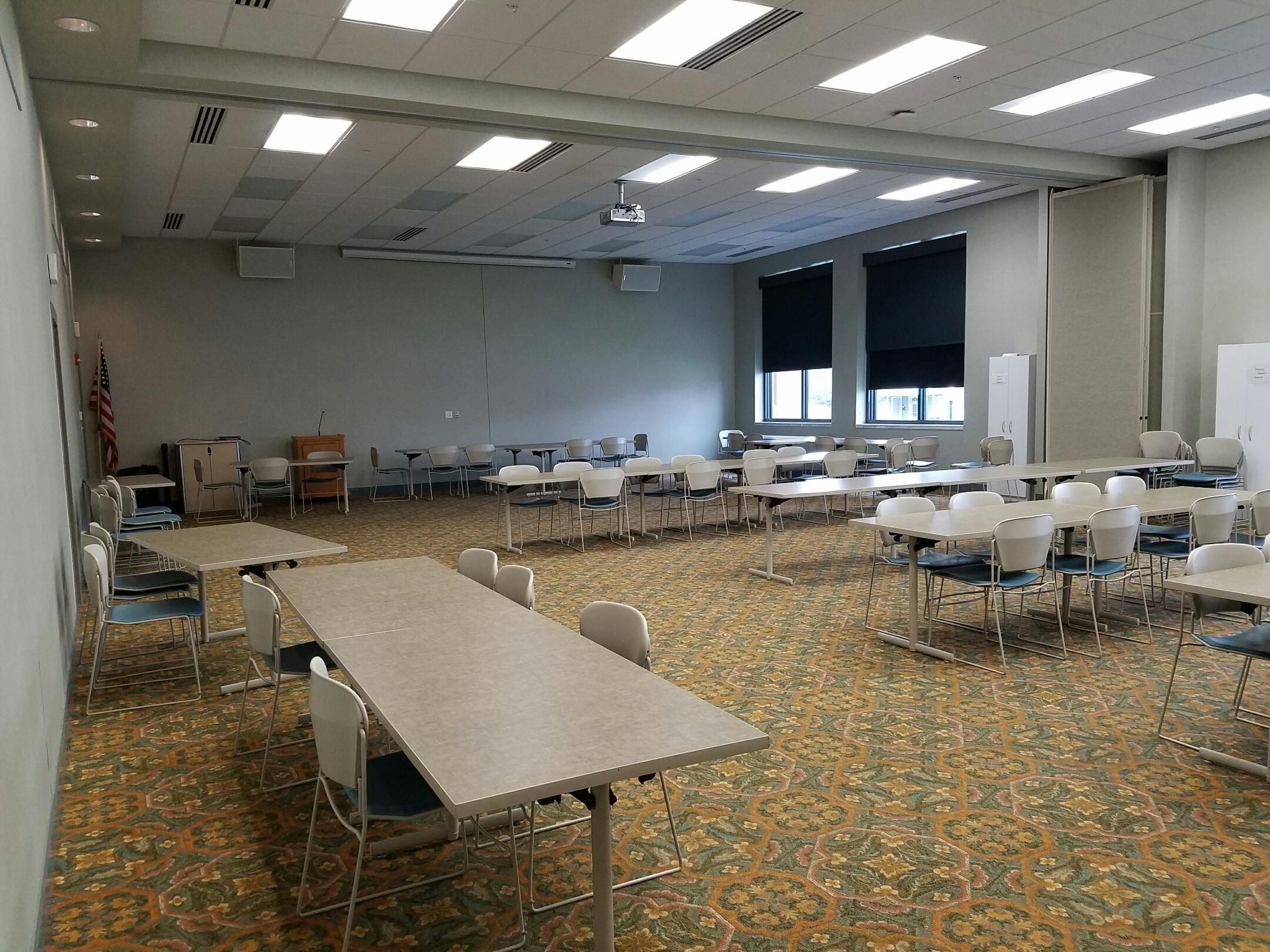 Meeting room 2.jpg