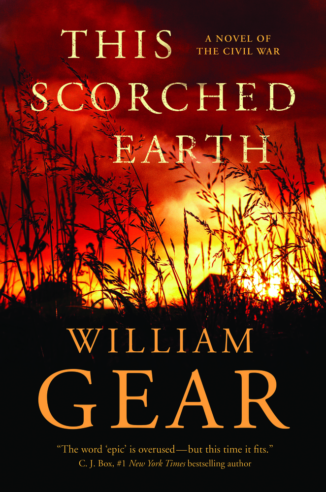 a-scorched earth.jpg