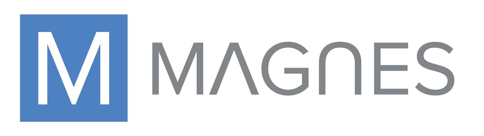 Magnes logo.jpg