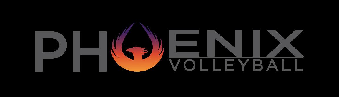 Phoenix-Volleyball-Logo.png