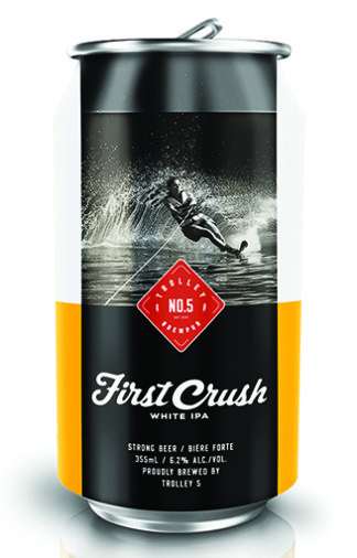 First-Crush_smaller-324x506.jpg