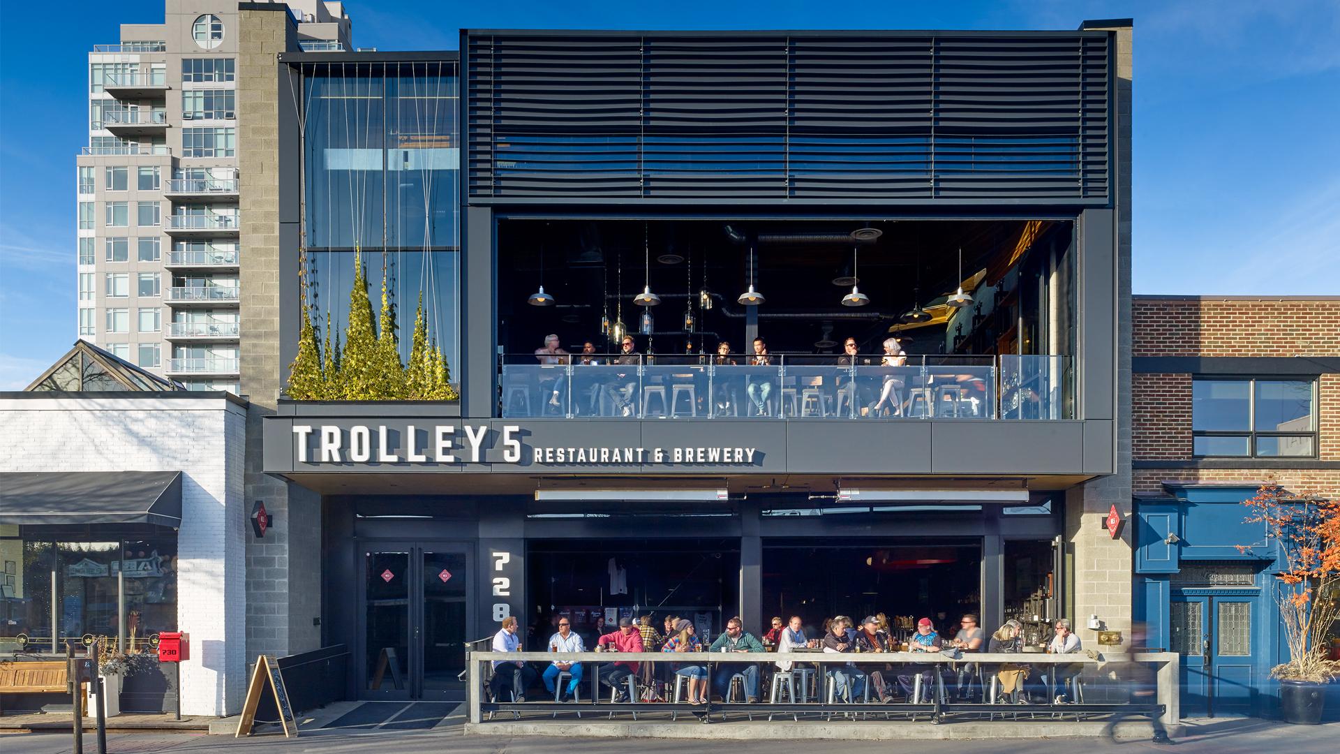 Trolley-10.jpg