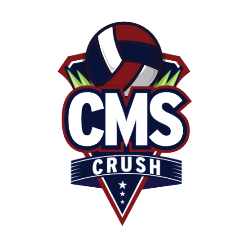cms-crush.png