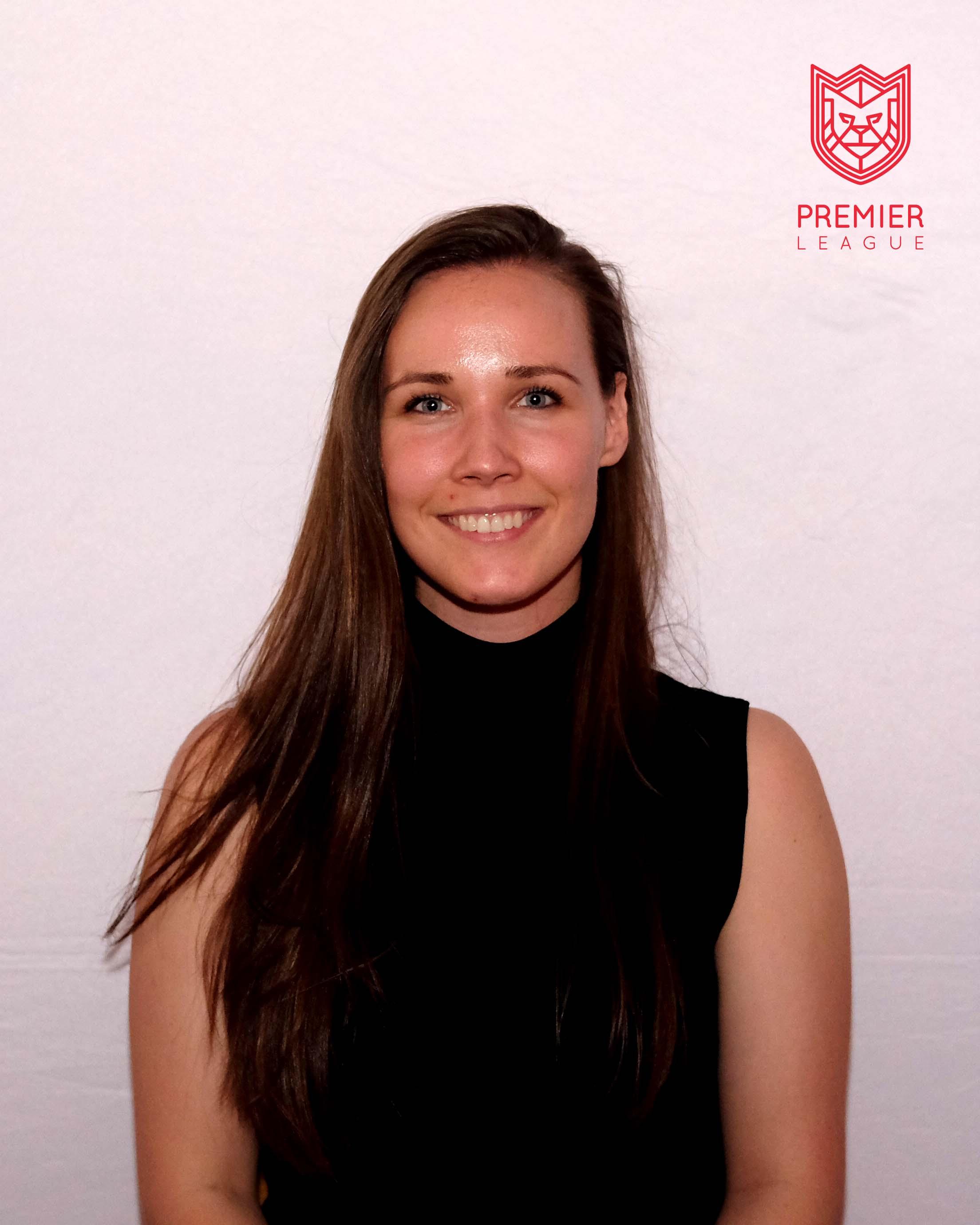 Amanda Bakker.JPG