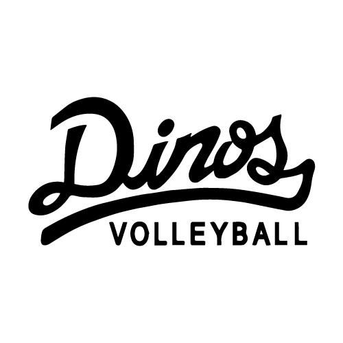 dinos-volleyball.png