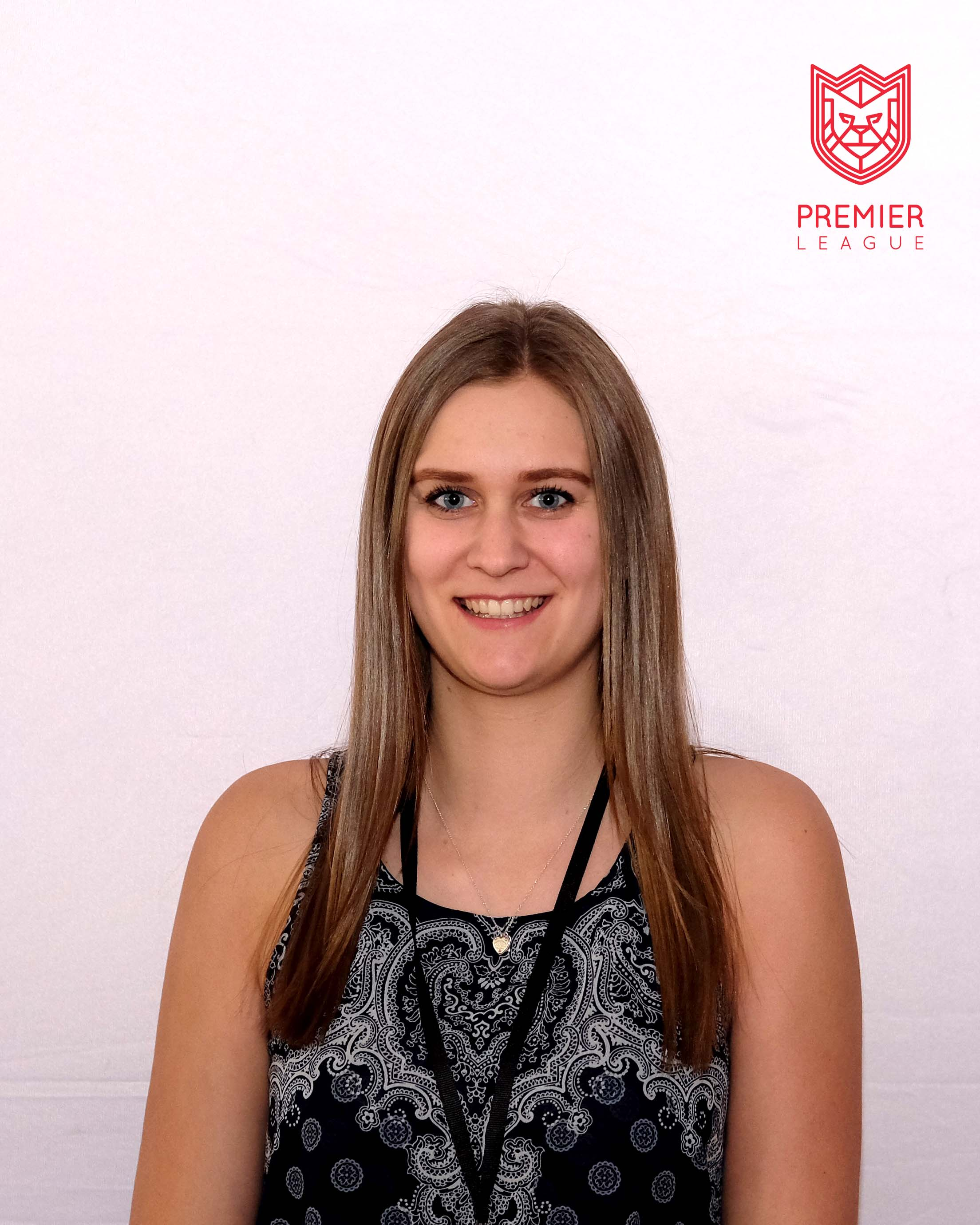 Nicole Davis.JPG