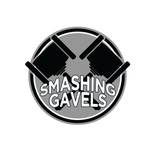 vogel-smashing-gavels.png