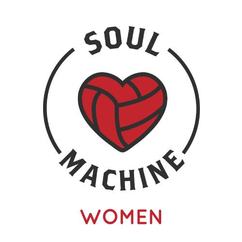 soul-machine-women.png