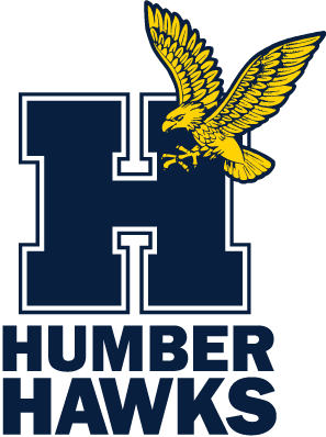 Humber-Hawks-Chair.png
