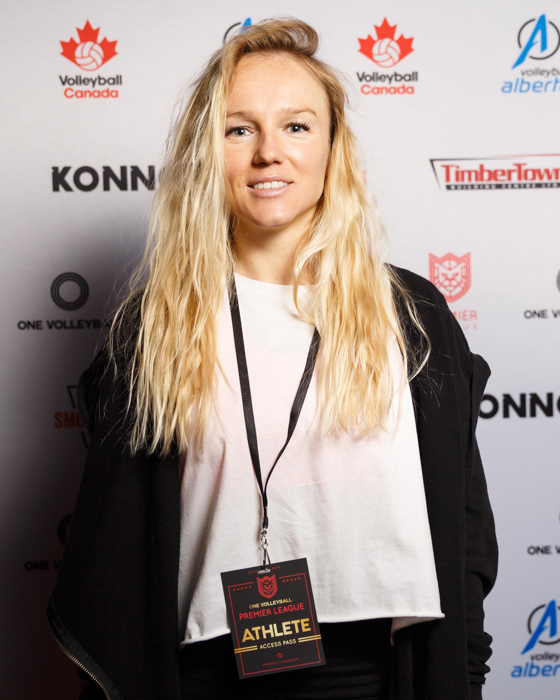 Natalia Klimenova.jpg