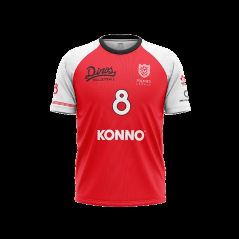 Dinos-Libero_37058-men-tshirt-raglan-short-sleeve-front_small_0a8f0d5d-3895-44d9-95b8-96b605c53b5c_large.png