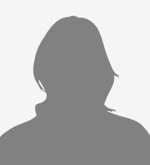 Assistant Coach - Leanne Crampton