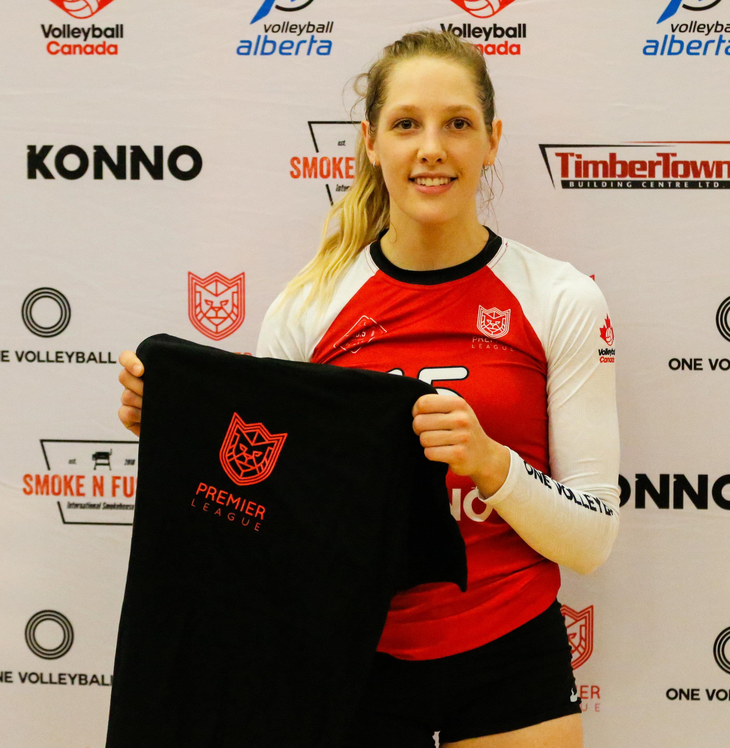 20190717 One Volleyball women's Finals DH 0743.jpg