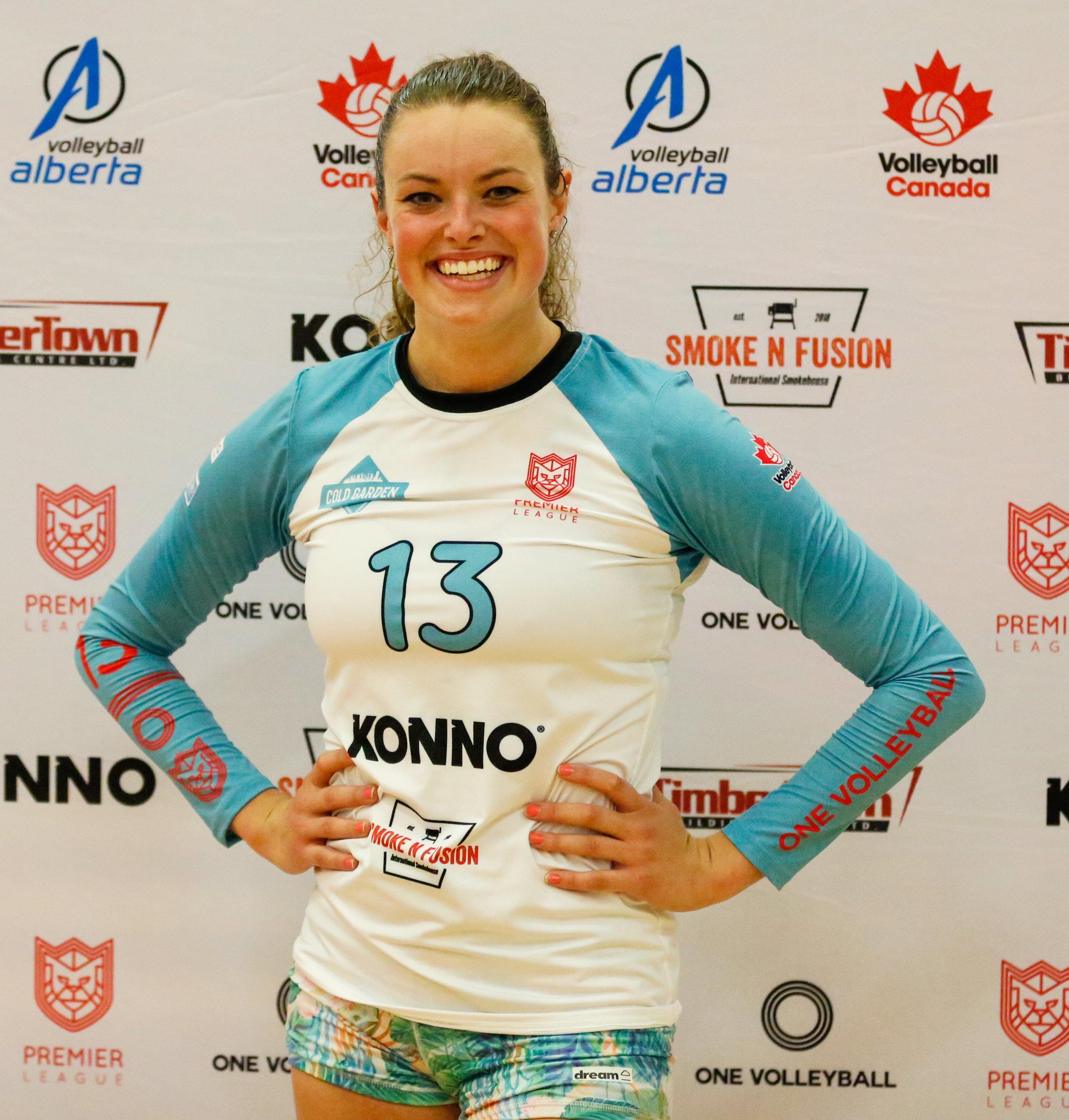 20190717 One Volleyball women's Finals DH 0755.jpg
