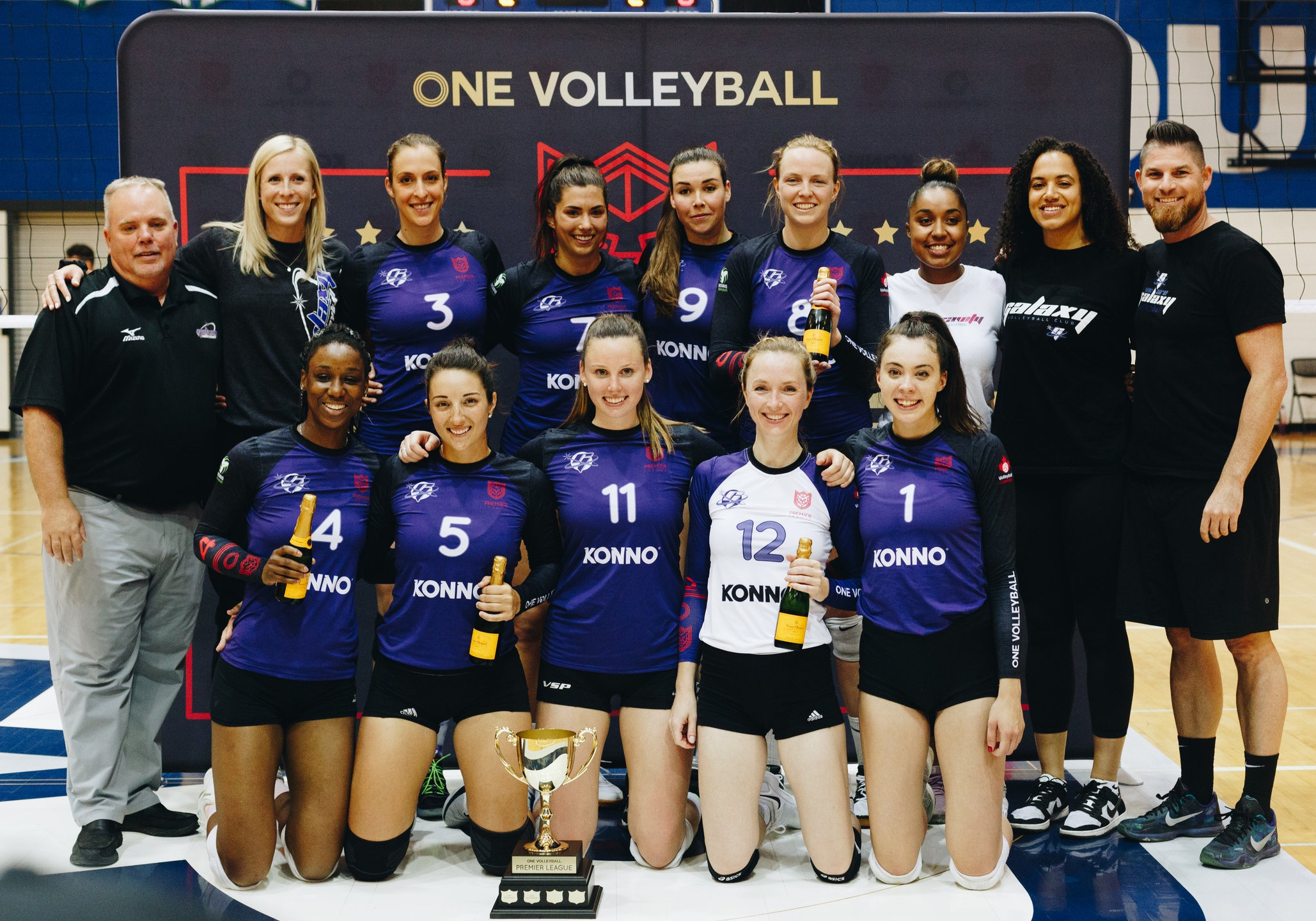 Galaxy Volleyball All-Stars.jpg