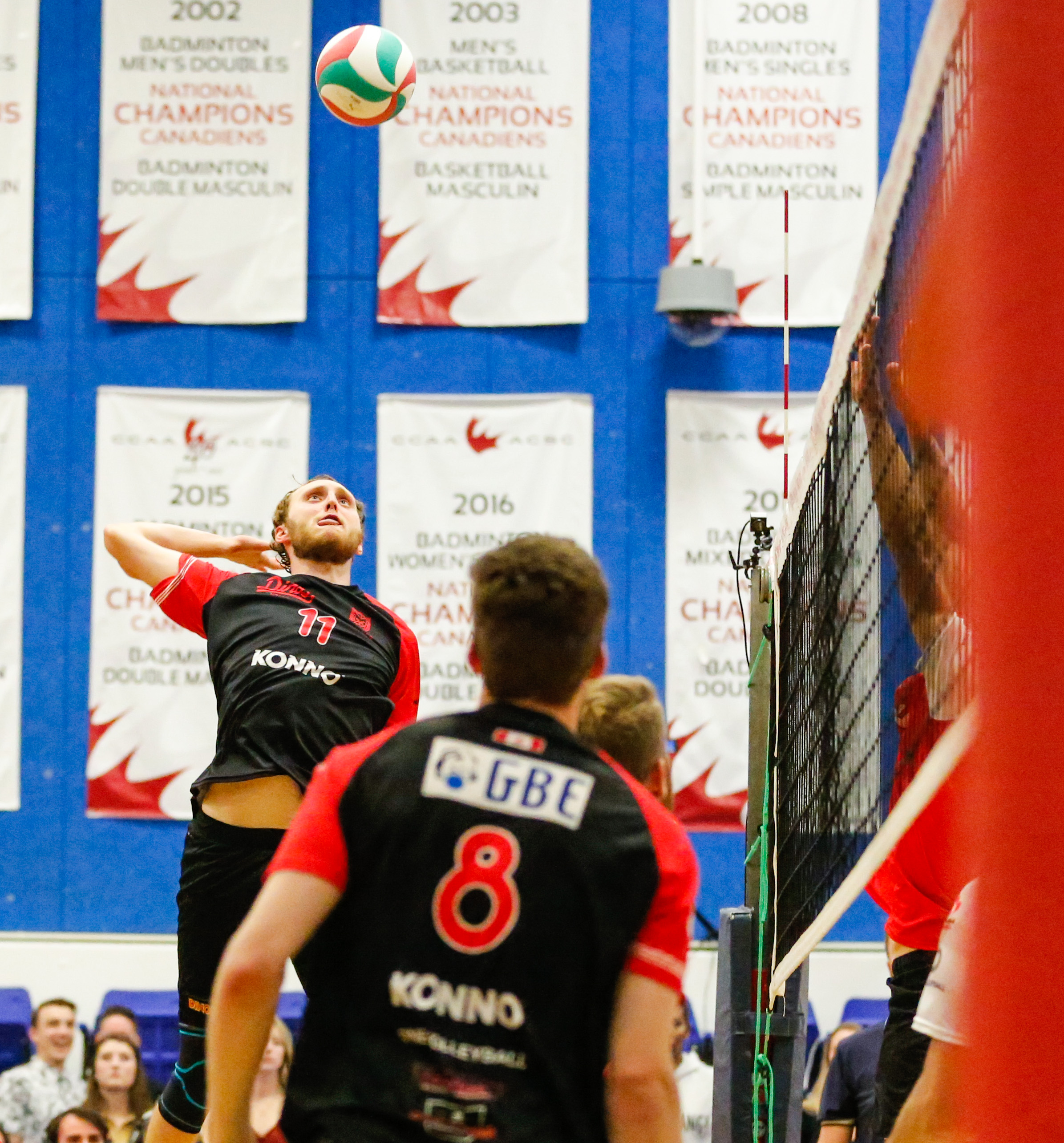 20190720 ONE Volleyball men's East vs West DH 0242.jpg