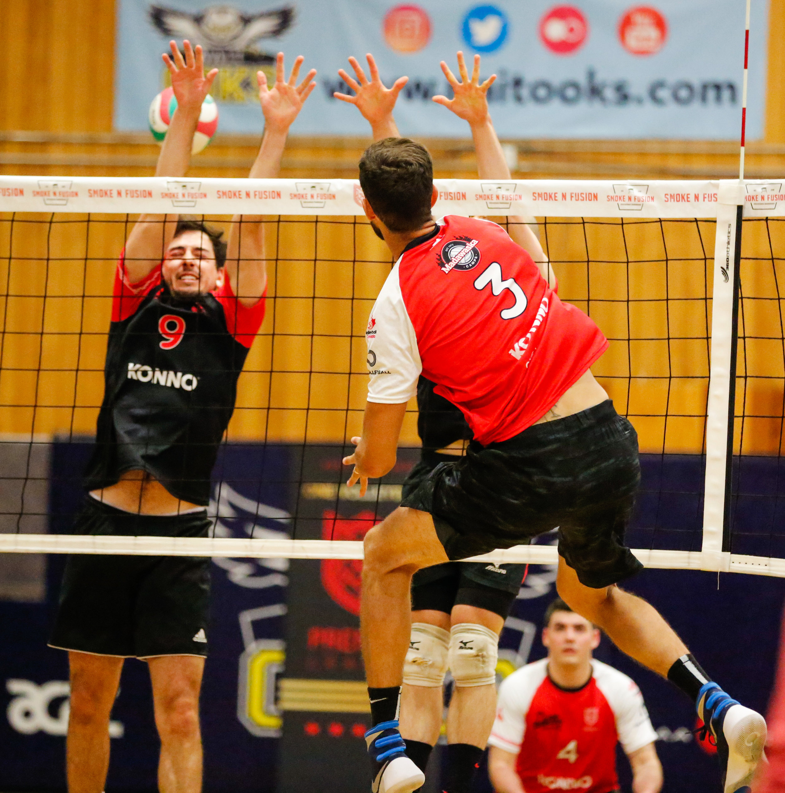 20190720 ONE Volleyball men's East vs West DH 0308.jpg