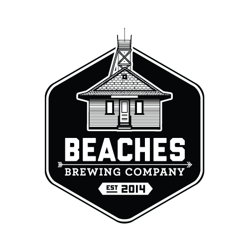 beaches (1).png