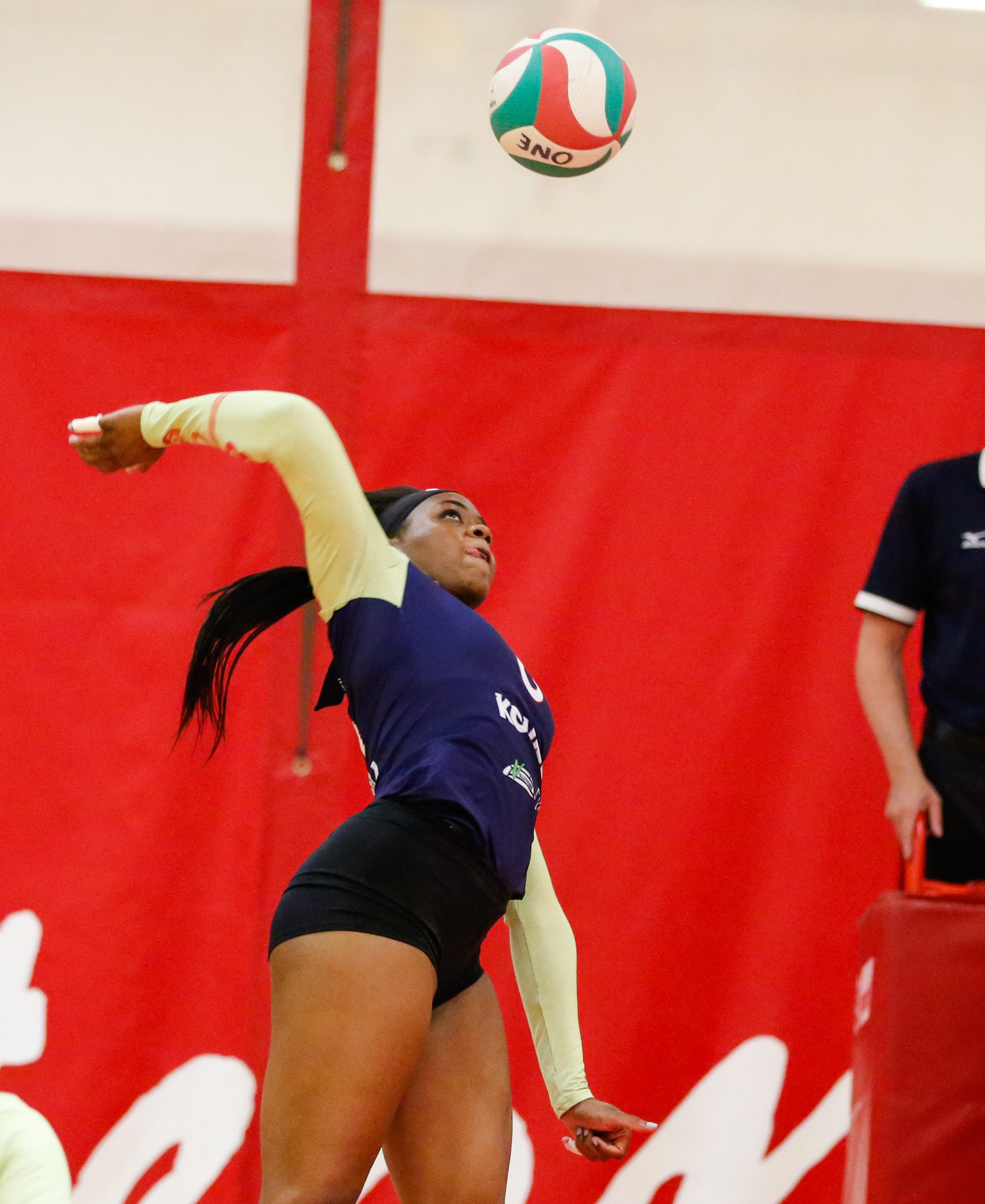 20190531 One Volleyball Round Two DH 0450.jpg