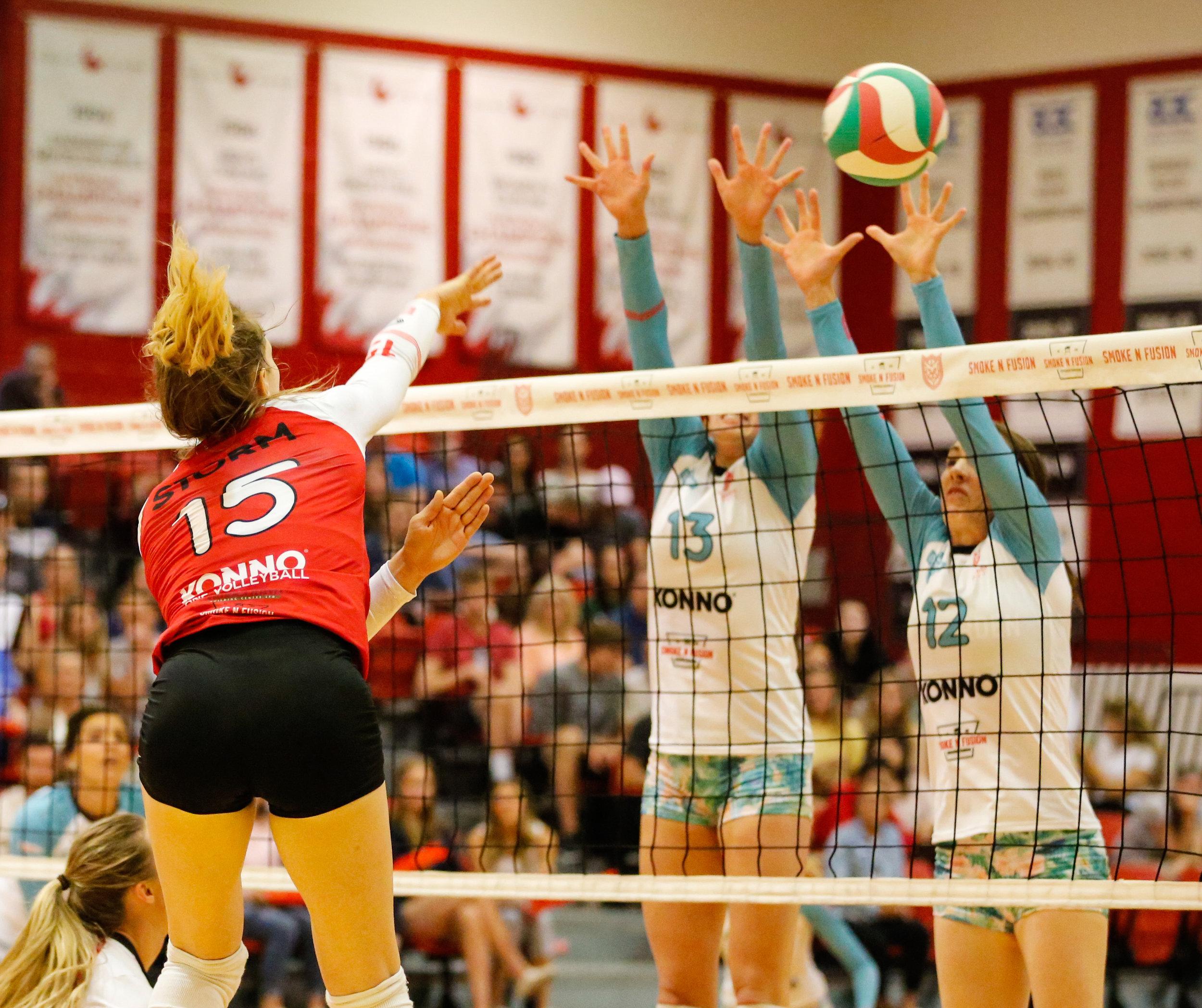 20190717 One Volleyball women's Finals DH 0114.jpg